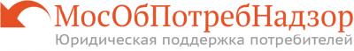 www.mosobpotrebnadzor.ru